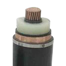 12-20KV铜芯电力电缆